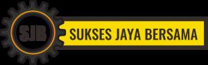 Distributor Wire Rope Jakarta
