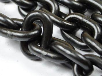 Chain Rantai