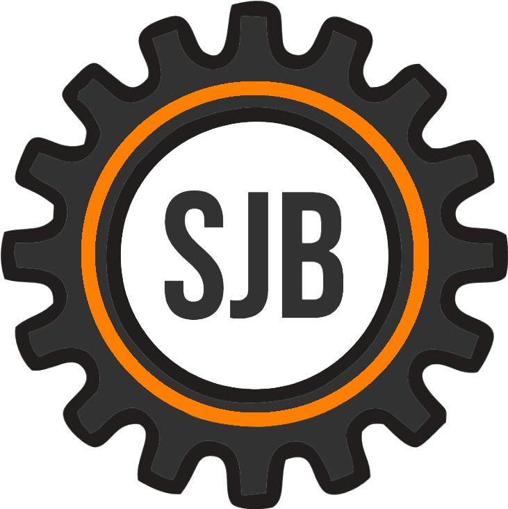 logo sjb